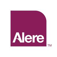 Alere Toxicology Plc logo