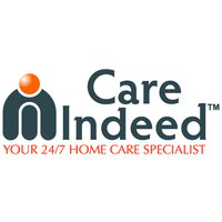 Care Indeed logo