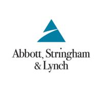 Abbott Stringham & Lynch logo
