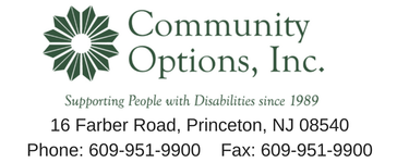 Psychologist Job Description | Licensed Clinical Psychologist Job In Binghamton Community Options