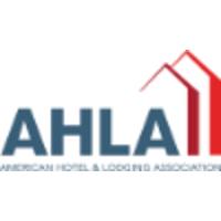 American Hotel & Lodging Association logo
