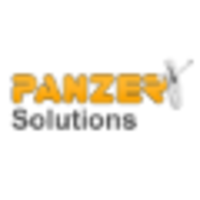 Panzer Solutions LLC logo