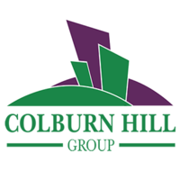Colburn Hill Group logo