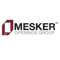 Mesker Openings Group logo