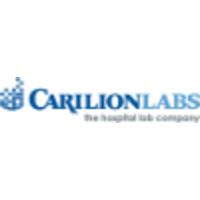 Carilion Labs logo