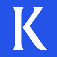 Kirkland & Ellis logo