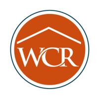 Worth Clark Realty logo