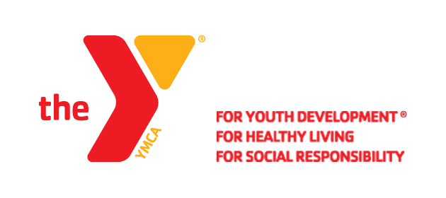 Youth Development Director job in Chicago - YMCA OF METROPOLITAN CHICAGO