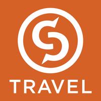 CP Travel logo