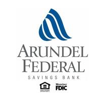 Arundel Federal Savings Bank logo