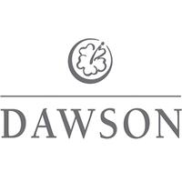 Dawson8a logo