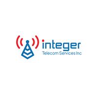 Integer Telecom Services Inc logo