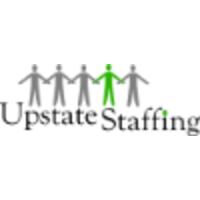Upstate Staffing