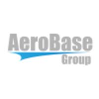 AeroBase Group Inc logo