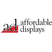 Affordable Displays logo