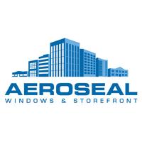 Aeroseal Windows & Storefront logo