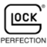 GLOCK, Inc. logo