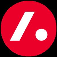 Acara Solutions logo