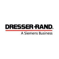 Dresser-Rand logo
