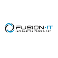 Fusion IT LLC