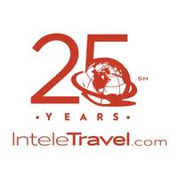 InteleTravel.com logo