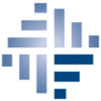 Fringe Benefit Group logo