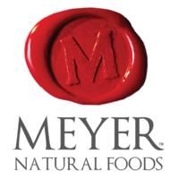 Meyer Natural Foods logo
