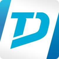 Avnet Technology Solutions logo