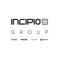 Incipio Group logo