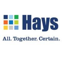 Hays Companies logo