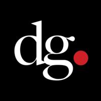 Daggerwing Group logo