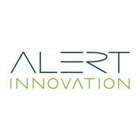 ALERT INNOVATION logo