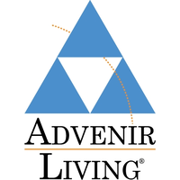 Advenir Living logo