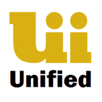 Unified Industries Incorporated logo