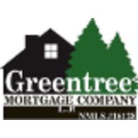 Greentree Mortgage Company L.P logo