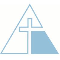 Little Company of Mary Hospital logo