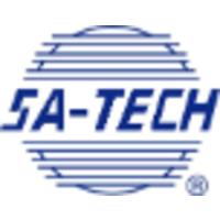 SA-Tech, Inc logo