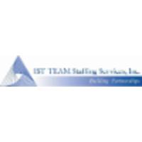 1st Team Staffing Services logo