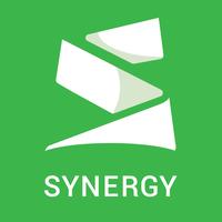 Synergy BIS logo