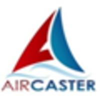 Air Caster, LLC logo