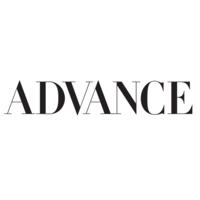 Advance Publications Inc. logo