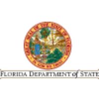 Florida Arts Inc logo
