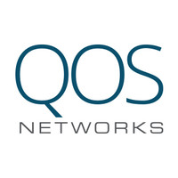 QOS Networks logo