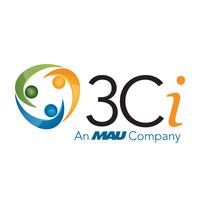 3Ci logo