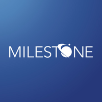 Milestone Technologies jobs
