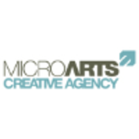 MicroArts logo