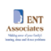 Ear, Nose & Throat Associates logo