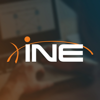 Machine Learning Instructional Designer Job In Cary At Ine Lensa