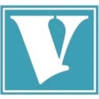 Velkin logo