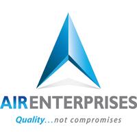 Air Enterprises logo